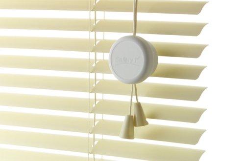Window Cord Wind Ups Child Proof Advice Non Profit 501 C 3